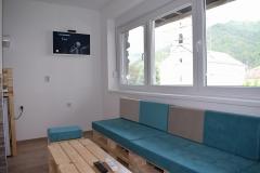 hostel-spring-konjic_34596432_1909846155700267_4366125296252878848_n