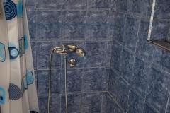 hostel-spring-konjic_34599674_1909845985700284_5461418145157742592_n