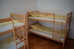 hostel-spring-konjic_34600320_1909846312366918_2095658433712750592_n