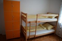 hostel-spring-konjic_34687026_1909845912366958_1624727291319812096_n
