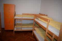 hostel-spring-konjic_34692322_1909845889033627_1473142463626477568_n