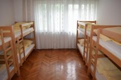 hostel-spring-konjic_34703768_1909846129033603_1831952496914857984_n1