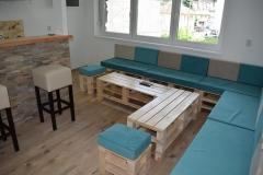hostel-spring-konjic_34744328_1909846335700249_1450375842717761536_n