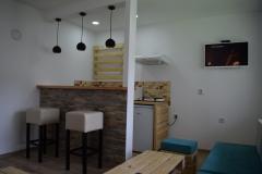 hostel-spring-konjic_34756431_1909846015700281_2129273235773063168_n