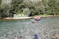 Raft Kor 27.09.2016 090