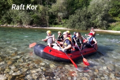 Raft Kor 27.09.2016 091