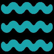 logomakr_8u5oms